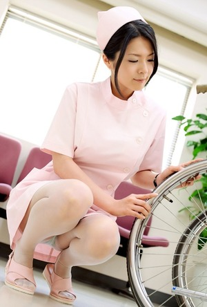 fukusaki_ren_4040-005s