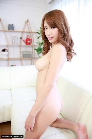 itoshino_nami_3028-084s