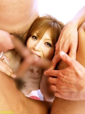 sakurai_rika_378-109s