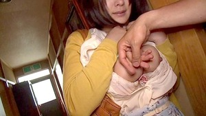 fukusaki_ren_4040-135s