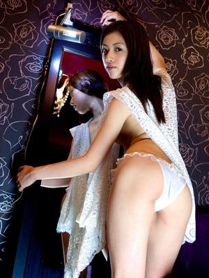 togashi_azusa_46s