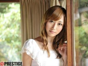 kawashima_rei_383-136s