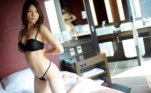 chitose_riko_4118-030s