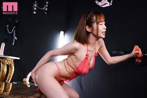 miaa00136jp-7
