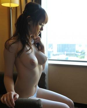 kyonyu_oppai20150609-03kawaii_binyu0016s