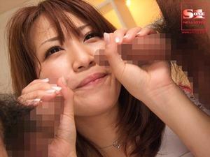 kurokawa_kirara_382-140s