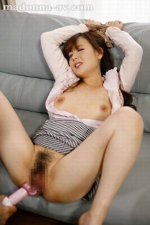 saejimakaori30a