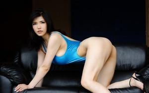 okita_anri_19s