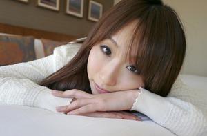 kyonyu_oppai20150731-01kawaii_cute0068s
