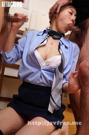 【ドスケベシチュ】清楚なパイパンCAを輪姦レイプ!スマホで撮影もして強制肉便器化www