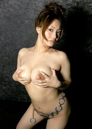 aiuchi_rika_370-120s