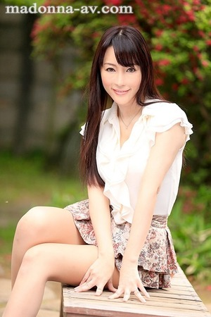 kuroki_kotone_3194-002s