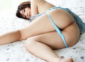 bijiri_028-014s