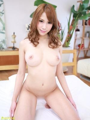 itoshino_nami_3028-090s