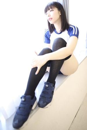 tumblr_ouc91rNjqI1rjk2kao1_540