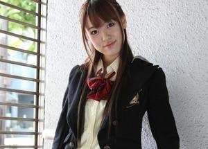 shirota_rika-987-041s