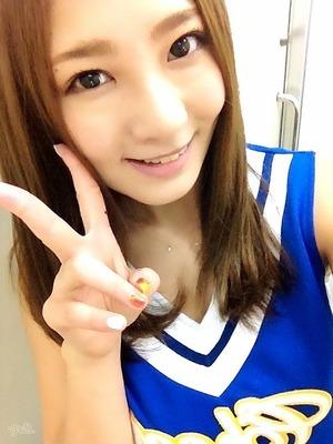 hatsune_minori_3671-182s