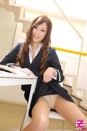 kawashima_rei_383-096s