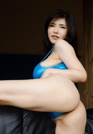 okita_anri_22s