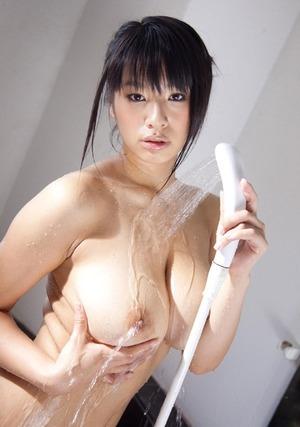 haruna_hana_4287-149s