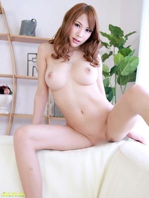itoshino_nami_3028-088s