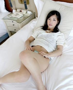 misora_airi_2944-010s