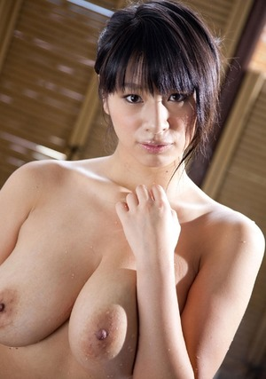 haruna_hana_4287-138s