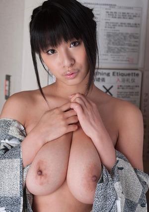 haruna_hana_4287-127s