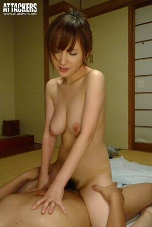 saejimakaori26a