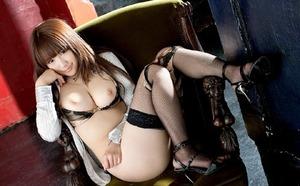 kurokawa_kirara_382-099s