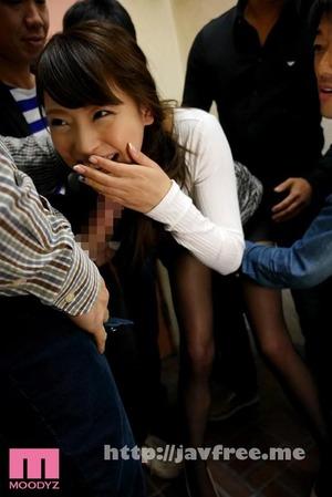 輪姦肉便器セクロスへの期待感で笑顔が隠しきれないドスケベ女優・秋山祥子画像w