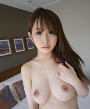 kyonyu_oppai20150731-01kawaii_cute0055s