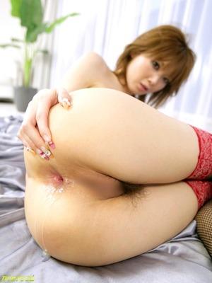 sakurai_rika_378-114s