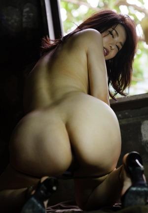okita_anri_18s