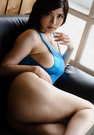 okita_anri_23s