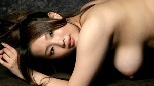 aiuchi_rika_370-119s