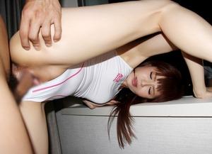 7kuribayashi-690x500
