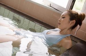 ogawa_asami_358-031s