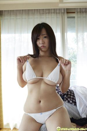 ドスケベ女のエロ画像blog