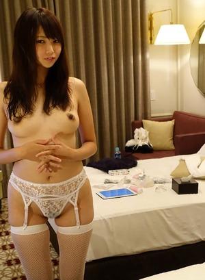 kyonyu_oppai20150609-03kawaii_binyu0011s