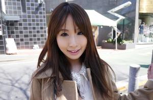 kyonyu_oppai20150731-01kawaii_cute0082s