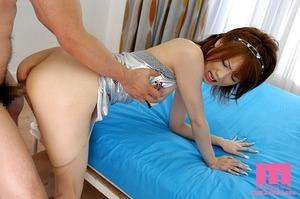 sakurai_rika_378-099s