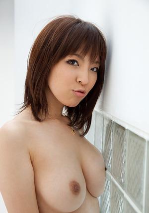 big-boobs6_21