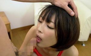 kyonyu_oppai20150209-01ogurayuzu0011s