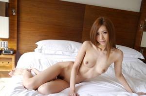 aizawa_arisa_478-077s