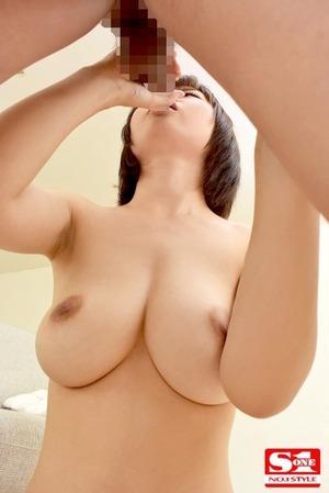 aizawa_yurina_4405-009s
