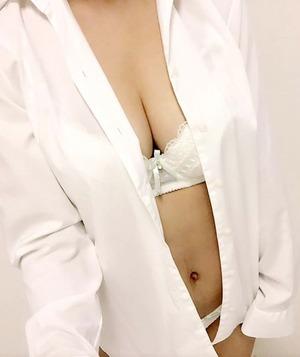 aizawa_yurina_4405-031s