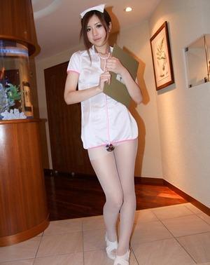 aizawa_arisa_478-169s