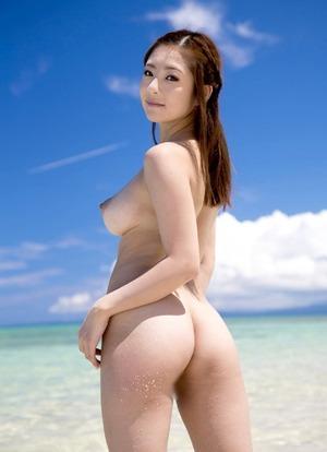hatsune_minori_3671-036s