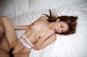aizawa_arisa_478-114s